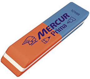 utilize a borracha para limpas os contatos da memória
