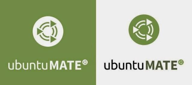 Ubuntu Mate RC 1 está disponível para download, baixe agora e teste!